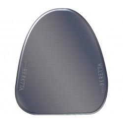 Protection joue BERETTA de 3mm en GEL TEK - BERETTA