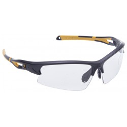 Lunettes de protection BROWNING ON-POINT - BROWNING