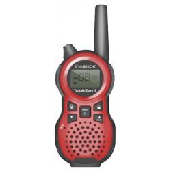 Talkie-walkie TECTALK EASY 3 - ALBRECHT