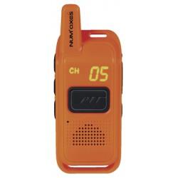Talkie-walkie NUM'AXES TLK1038 - NUM'AXES