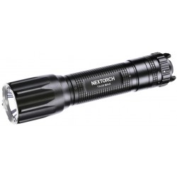 Lampe torche NEXTORCH TA30 MAX rechargeable 2100 lumens - NEXTORCH