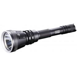 Lampe torche NITECORE MH40GTR rechargeable 1200 lumens - NITECORE