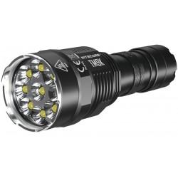 Lampe torche NITECORE TM9K rechargeable 9500 lumens - NITECORE