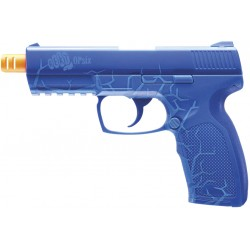Pistolet à fléchettes CO2 REKT OPSIX UMAREX