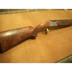 BROWNING B725 HUNTER G1 CAL 20 MAG