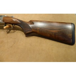 BROWNING B725 HUNTER LIGHT PREMIUM