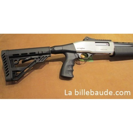 FUSIL A POMPE ARMSAN RS-X2 mariner