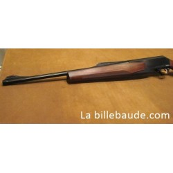 BROWNING BAR MK3 HUNTER FLUTED S