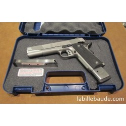 SMITH ET WESSON 1911 CALIBRE 45 ACP