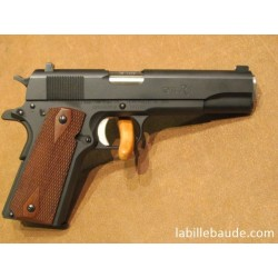 REMINGTON 1911 R1 CALIBRE 45 ACP