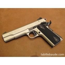 SIG SAUER 1911 INOX calibre 22lr