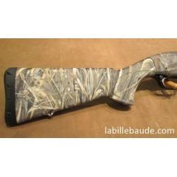 BROWNING MAXUS MODELE CAMO MAX CALIBRE 12 Magnum