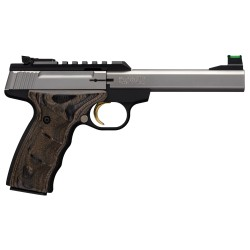 BROWNING BUCK MARK PLUS CAL 22 LR