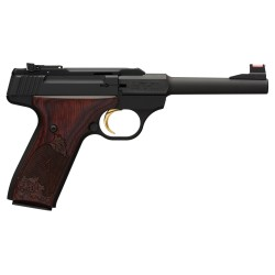 BROWNING BUCK MARK CHALLENGE ROSEWOOD CAL.22LR