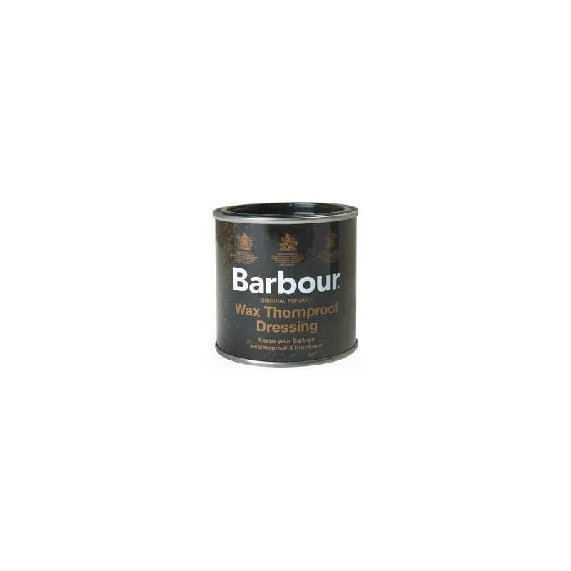 Barbour vente par correspondance for Vente par correspondance jardinage