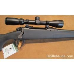 REMINGTON 783 CALIBRE 270WIN