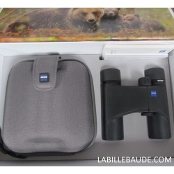 ZEISS VICTORY POCKET 10x25T*