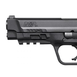 SMITH ET WESSON M&P45 CALIBRE 45 ACP