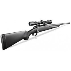 REMINGTON 783 CALIBRE 30-06 LUNETTE 3-9x40
