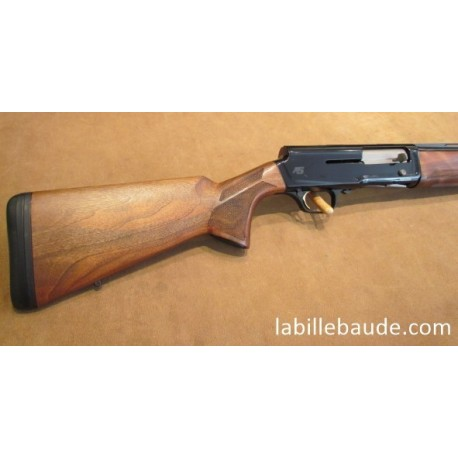 BROWNING A5 ONE CALIBRE 12 Magnum