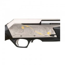 BROWNING BAR MK3 COMPO ECLIPSE GOLD HC CALIBRE 30-06