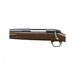 BROWNING X-BOLT HUNTER CALIBRE 30-06 INTEGRALE GAUCHER