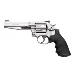SMITH & WESSON INOX MAT 686 PRO SERIES CALIBRE 357 MAGNUM NEUF