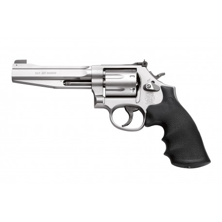 SMITH & WESSON 686 PRO SERIES CAL 357 MAG NEUF